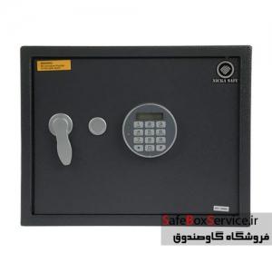 صندوق الکترونیکی نیکا مدل SFT-30ENK