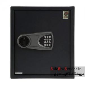 صندوق الکترونیکی نیکا مدل SFT-25ER-40H-2